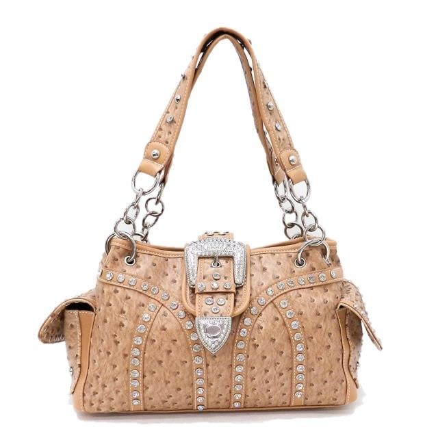 Replica Handbags and Purses