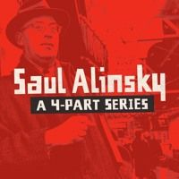 Want to know who progressives are learning from? check this out! Absolutely essential to understanding our political environment! Serial: Who is Saul Alinsky? (Part 1 of 4) by The Glenn Beck Program on SoundCloud