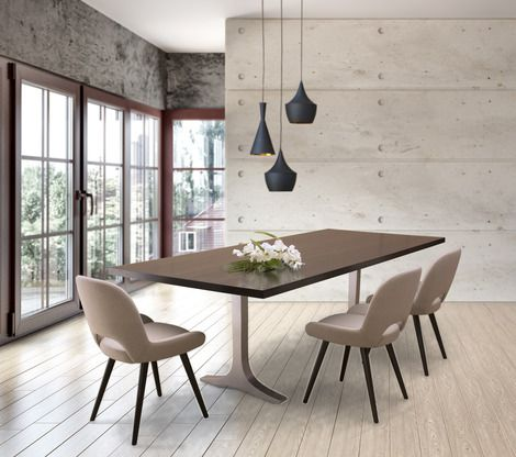 183 best dining room images on Pinterest