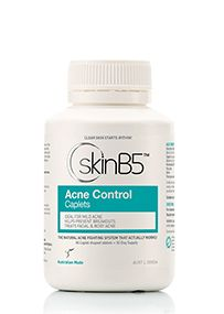 Best Natural Products for Body Acne, Fast Acne Treatments