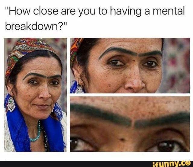 Memes - This Close - Wattpad