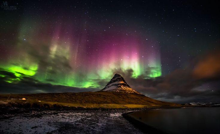 16 lélegzetelállító természeti csoda - NLCafé