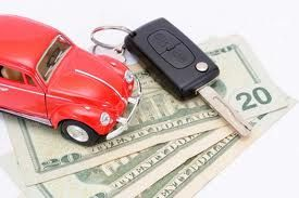 Car Loan is one of the supreme mean that is designed to help you buy your dream vehicle. It is the facility which helps the person to buy a car with all arrangements other than single payment. Get HDFC Car Loan with lowest interest rates. Buy online http://www.dialabank.com/article.cfm/articleid/147/hdfc-car-loan or call us on 600-11-600.