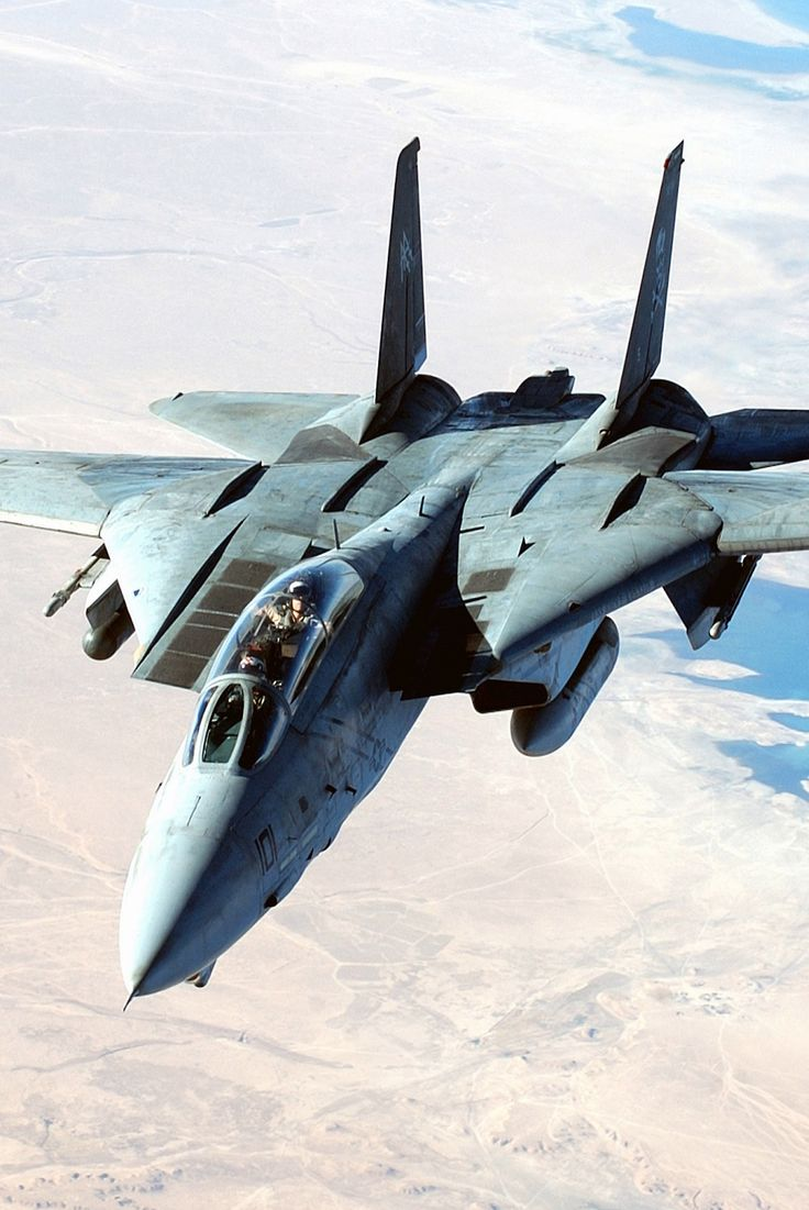 52 best military jets images on pinterest | military aircraft