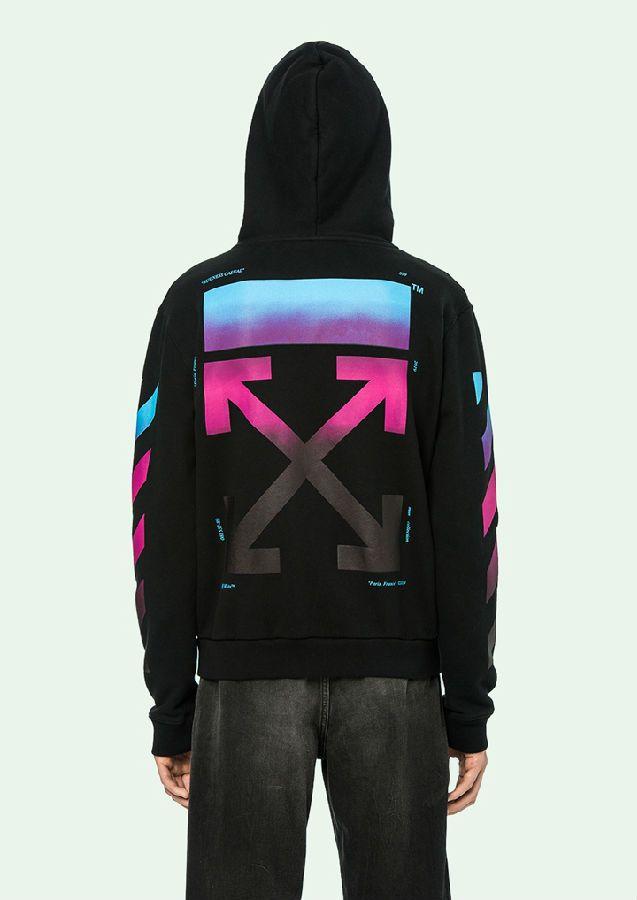 Classic Adidas black jacket ayyy it's the iconic Depop