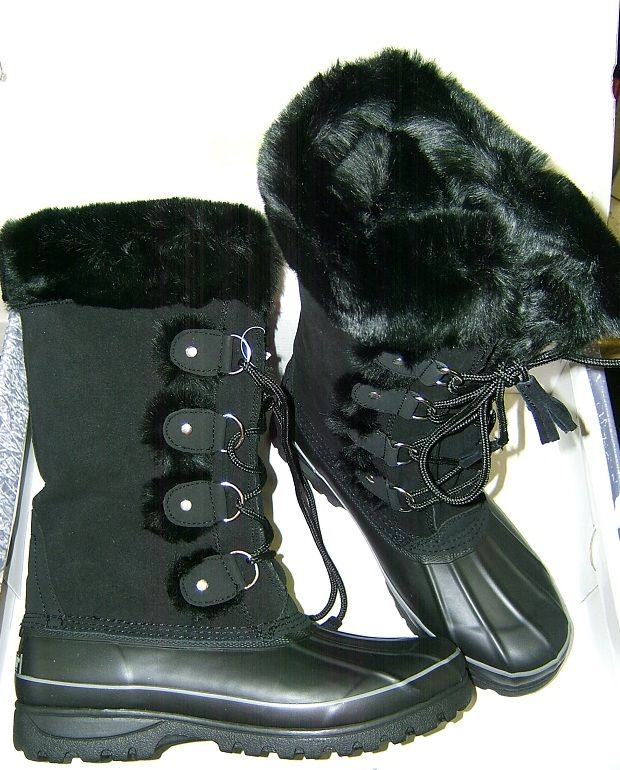 Khombu boots is Great Selection for The perfect Winter Boots
