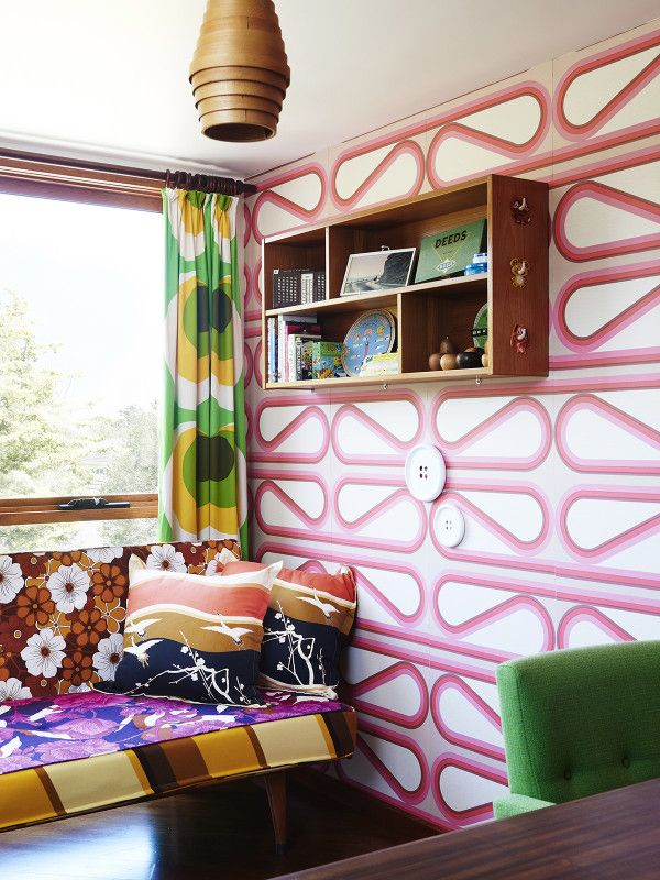 1048 best (F) Mid century modern furniture & style images on ...