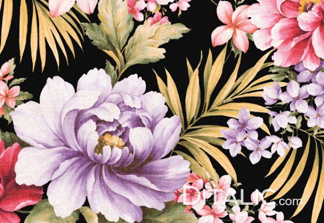 Бумажные обои TR20500 от Studio Eight, коллекция Trinidad, США - каталог обоев…