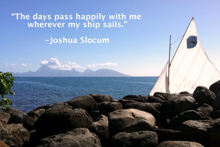 92 Best Sailing Quotes Images On Pinterest: Best 25+ Boating Quotes Ideas On Pinterest