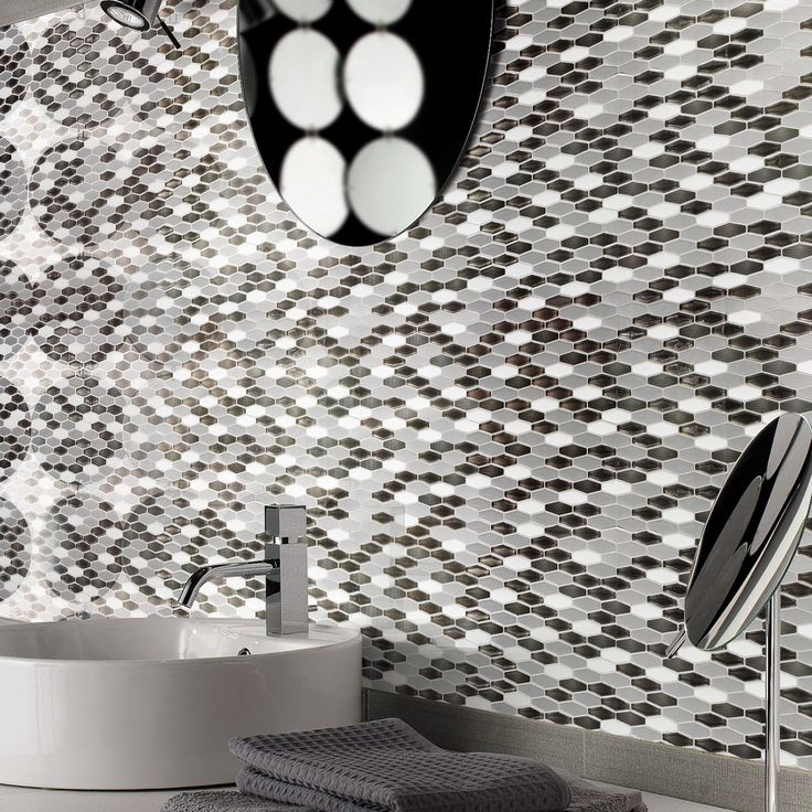 The 25+ best Vinyl wall tiles ideas on Pinterest | Cheap wall ...