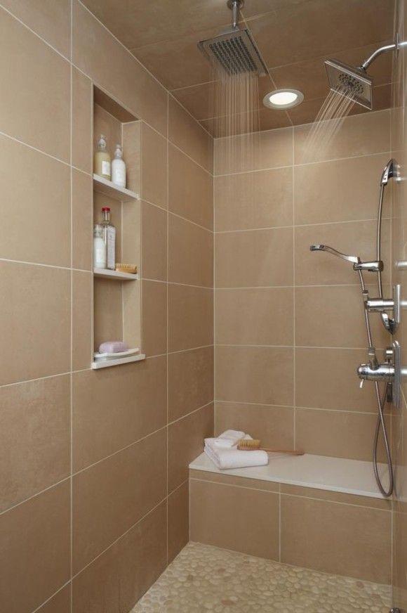 Pin de ingie yllescas en ba os pinterest ba os cuarto for Modelos de duchas modernas