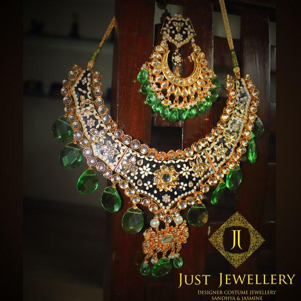 justjeweleryindia#justjeweleryindia #justjewellery #glamorous #jewelleryoftheday #jewels statement#standalonestore#mahalaxmi #mumbai