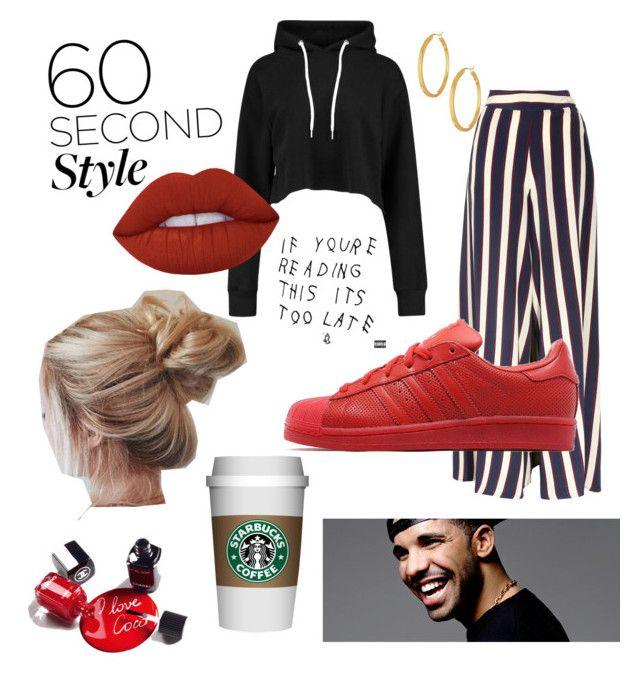 """Untitled #18"" by heather-harmon-i ❤ liked on Polyvore featuring Etro, Lime Crime, Drakes London, adidas Originals, Argento Vivo, Chanel, men's fashion, menswear, DRAKE and views"