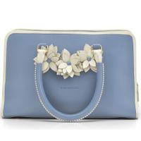 Luxury handbag maker uses NFC tags to counter fraud • NFC World