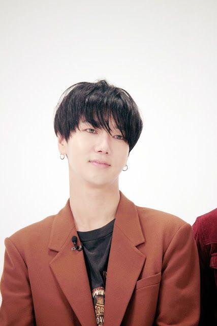 Devilspacezhip Pics 110817 Super Junior At Weekly Idol Part 3 Super Junior Yesung Weekly Idol