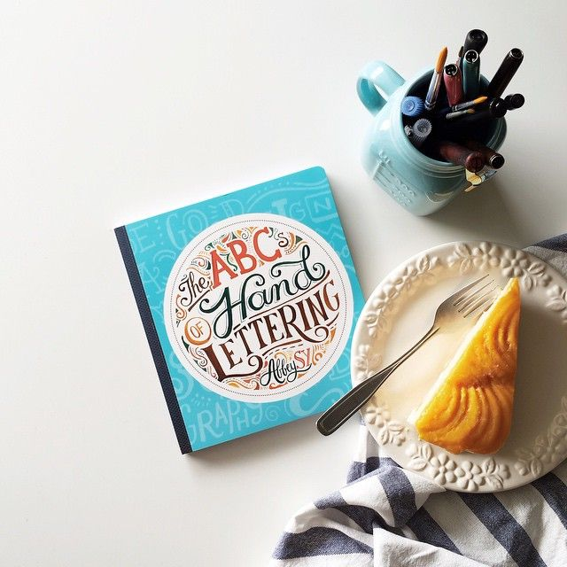 Monday afternoon teatime. Congratulations on your beautiful book @abbeysy!  #makeitblissful #onthetable