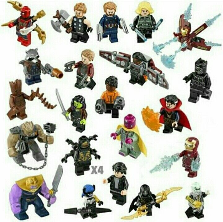 Pin By A On Lego Cool Lego Legos Lego Accessories