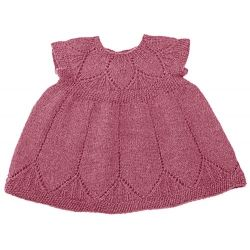 151 best Knitting: Garments for Children images on ...