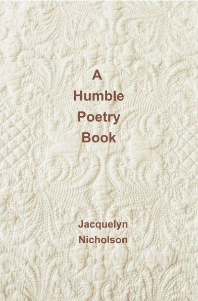 Some fun and interesting poems from the Authors collection. For anyone who enjoys reading will find these poems  shining some light on life. Some of the poems are...  cold and Lonely, Shock of Horror, The Honeymooner, Two Butterflies, Day, Yum, Bumble bee...