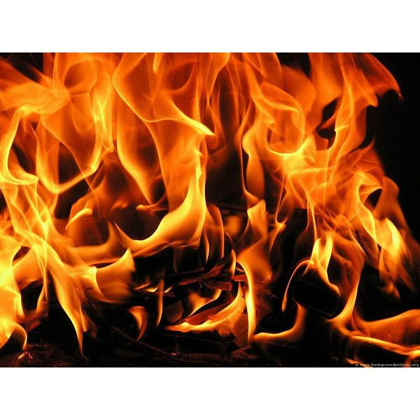 FREE Realistic Flames Airbrushing Fire Photos Reference Pictures... ❤ liked on Polyvore featuring backgrounds, fire, pictures, extra and flame