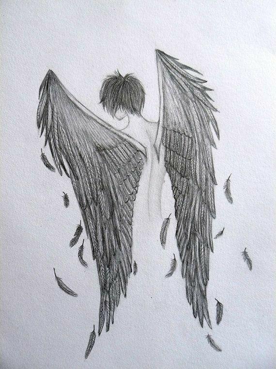 Pin De Angela Bahamon En Srisovashki Dibujos Tristes A Lapiz Dibujos Dibujos Tristes