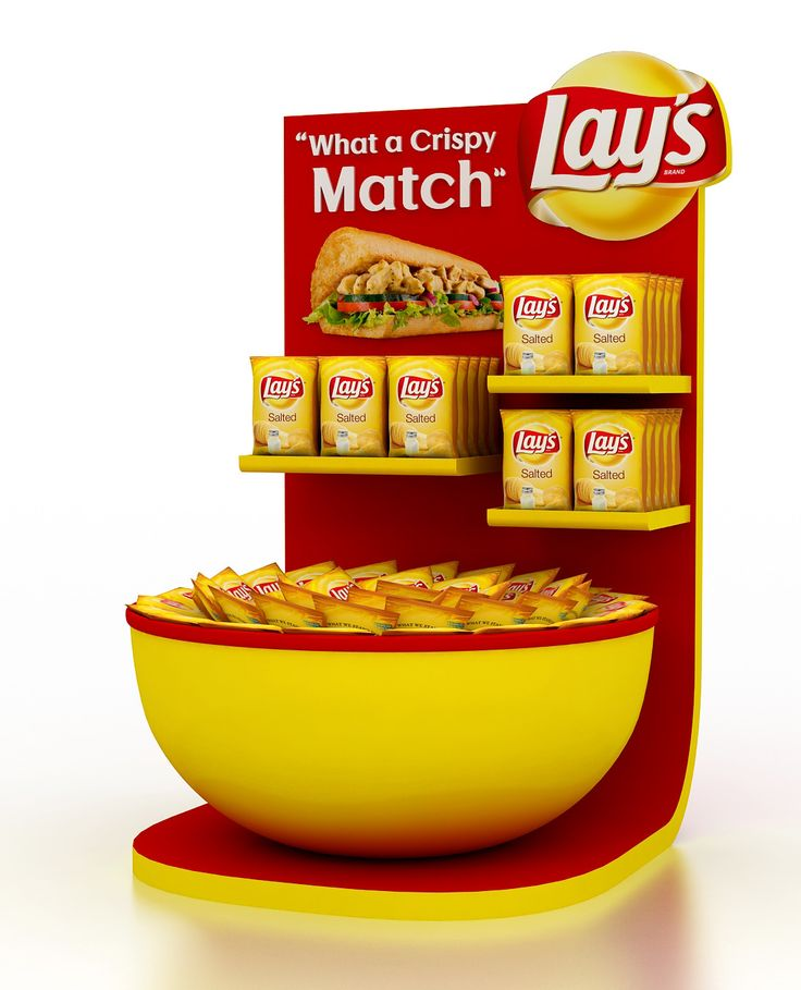 """Check out this @Behance project: """"Lay's Gondola"""" https://www.behance.net/gallery/31383111/Lays-Gondola"""