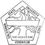 Chico State Herbarium