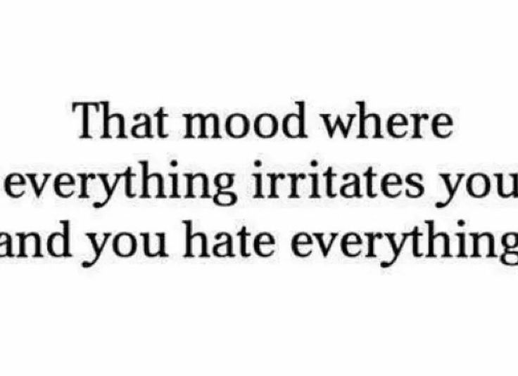 I Hate Everything About You Quotes: 78 Best Quotes Images On Pinterest