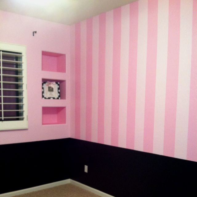 23 Best Images About Ideas For Girls Room On Pinterest