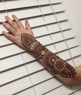 Tattoos Butterfly Henna mehndi Design Ideas Hand Arm  tattoo designer free tattoo designer online tattoo designer online free tattoo designs tattoo designs for girls