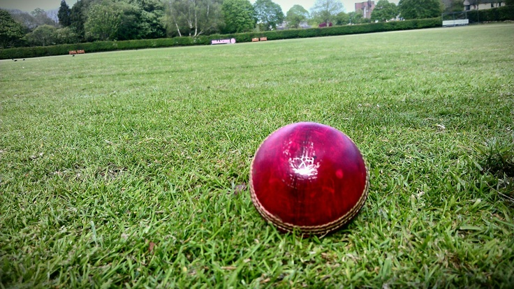 The match ball with which @Ciaran Healy got 5-19 against WIT in the Division 1 fixture at the Mardyke on Sunday, 13th May. #CCCC