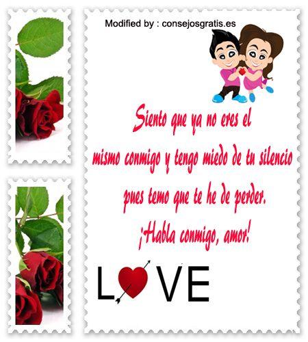poemas de amor para mi novio,palabras de amor para mi novio: http://www.consejosgratis.es/frases-originales-para-mi-novio-que-esta-distante-conmigo/