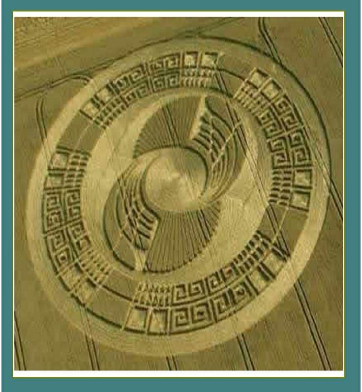 Numerologia Basica Pitagorica Axcan | Scribd_ #MariaMedium