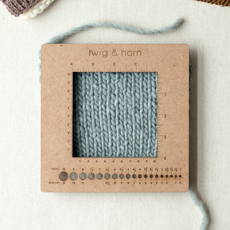 913 Best images about prjona? on Pinterest Free pattern, Knit patterns and ...