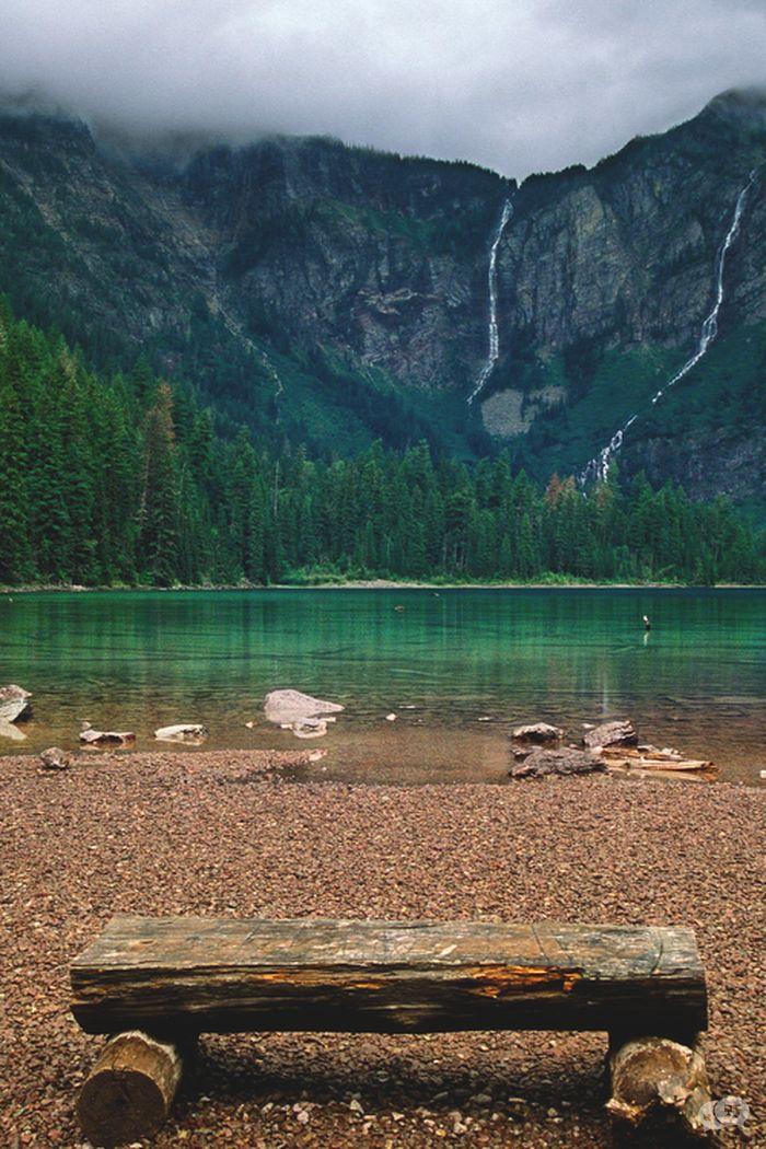 Opmerkelijk | Geniet van Moeder Aarde met deze 43 beeldschone natuurfoto's
