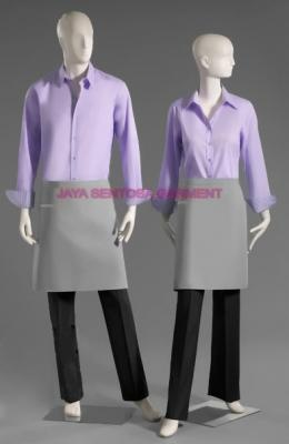 78 images about restaurant uniforms on pinterest