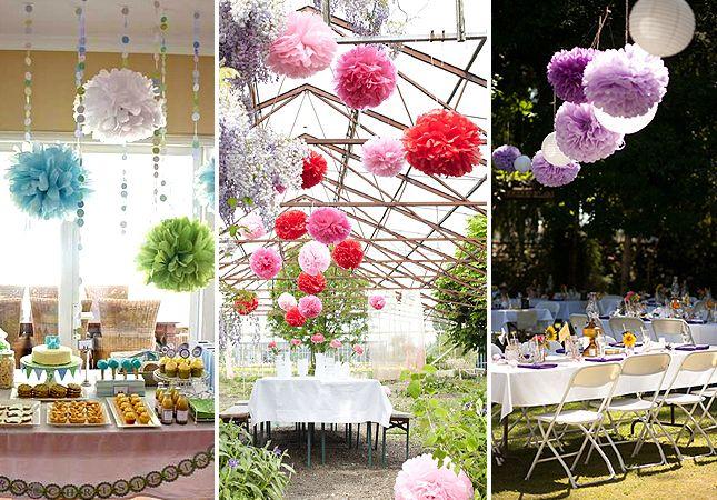 http://www.nlcafe.hu/otthon/20130614/csinald-magad-eskuvoi-dekoracio/