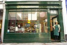 Fudge Kitchen Shops - simply irresistible