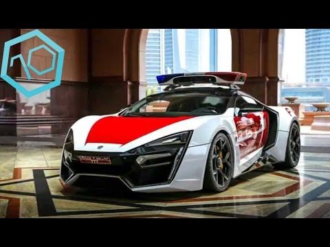 Best Indie World Project Cars  Youtube