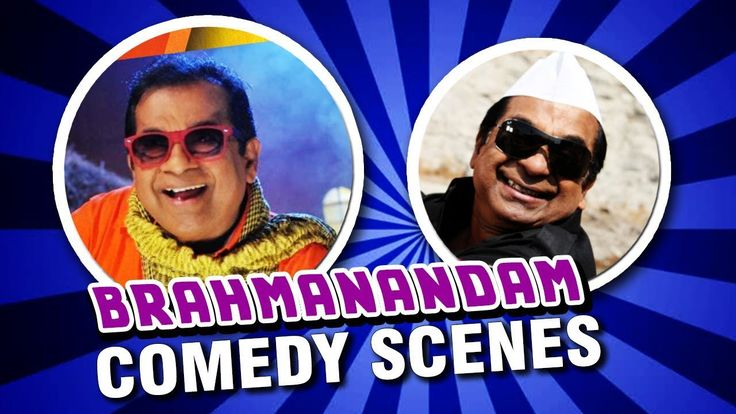 Free Brahmanandam (2017) Superhit Unseen Comedy Scenes | New Hindi Dubbed Comedy Movies Watch Online watch on  https://free123movies.net/free-brahmanandam-2017-superhit-unseen-comedy-scenes-new-hindi-dubbed-comedy-movies-watch-online/