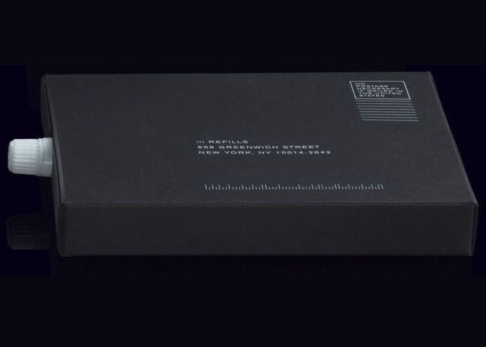 packaging-iii_4.jpg