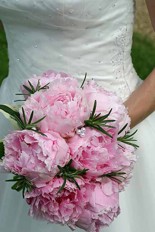 bouquets peony flower bouquet flowers bouquet wedding bridesmaid