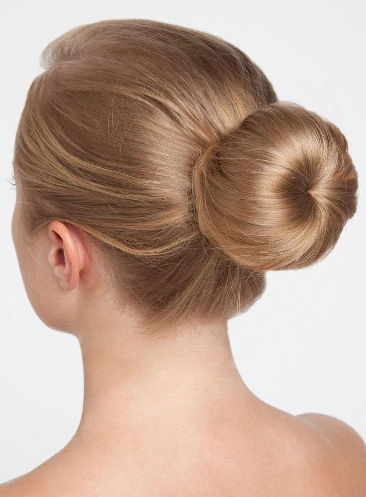 cool Красивые прически на тонкие волосы средней длины (50 фото) — На любой вкус и цвет