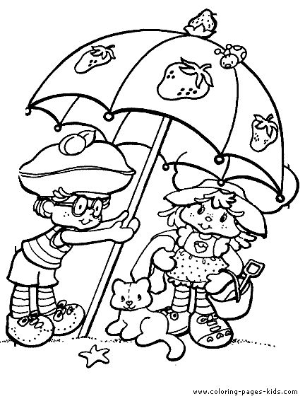 Barbie Coloring Pages also Bm Image further Eeb C D Ea Abdf Ab E C Kids Coloring Pages Coloring Sheets likewise Beach Coloring Pages together with Cad B A Ce A Df. on disney beach coloring pages 321