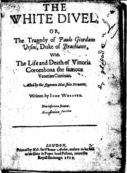 shakespeare and jacobean era Jacobean literature, body of works written during the reign of james i of england (1603-25) the successor to elizabethan literature, jacobean literature was often dark in mood, questioning the stability of the social order some of william shakespeare's greatest tragedies may date from the beginning of the period, and other dramatists, including john webster, were often preoccupied with.