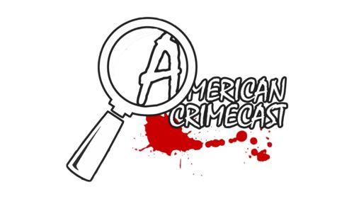 Listen — American CrimeCast