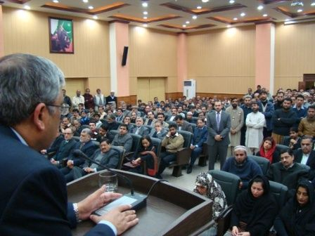 FBR officers, staff offer Fateha for martyrs of Peshawar School Tragedy -          The officers and staff of the Federal Board of Revenue (FBR) Headquarters gathered on Wednesday to offer Fateha for the martyrs, including 132 innocent schoolchildren, of the horrific Peshawar School Tragedy. All the officers and staff of FBR (HQ), including Chairman Tariq Bajwa and all... - http://pakcustoms.com/fbr-officers-staff-offer-fateha-for-martyrs-of-peshawar-school-tragedy/