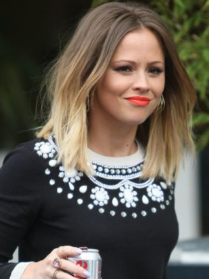 kimberley walsh - Google Search
