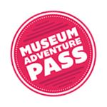Museum Adventure Pass program: Use the smartest card - your library card - to receive admission or a special discount at participating Chicago area cultural destinations!