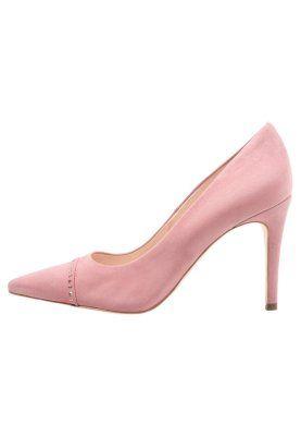 DORO - Klassiske pumps - rose